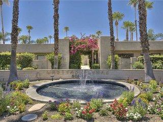 Casitas Arenas Oasis, Palm Springs
