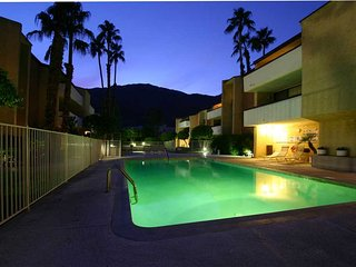 La Casa Canyon, Palm Springs