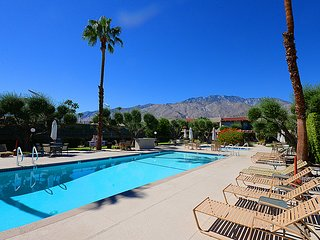 Ranch Club Getaway, Palm Springs