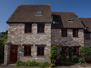 Hayseed House (HAYSE), Hay-on-Wye