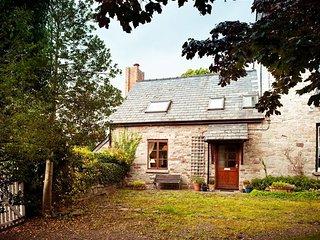 Cobblestone Cottage (COBBS), Talgarth