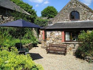 Barn Court Cottage (804), Templeton