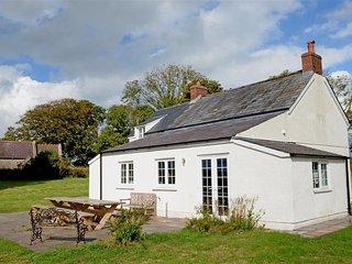 Minwear Cottage (PW9028), Martletwy