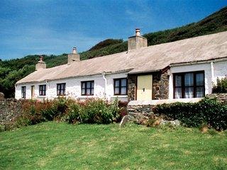 Y-Cwm Cottage (WAV373), Llanrhian