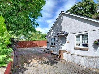 Oak Tree Cottage (WAW261), Ammanford
