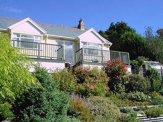 Sunnyhill (2083), Pembroke Dock