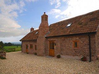 CONCO Cottage in Taunton, North Newton