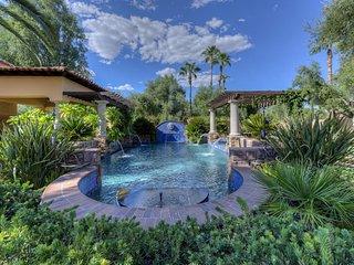 Sutton Estate, Scottsdale