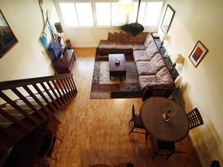 North Shore Turtle Bay Condo (Sleeps 6 ), Kahuku