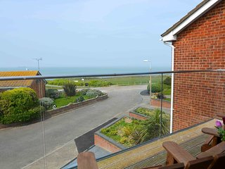 BT100 House in Broadstairs, Stourmouth