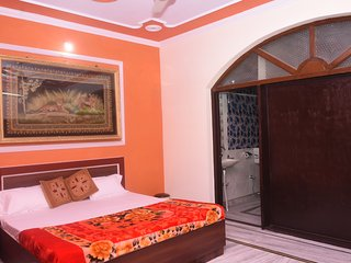 RK HOME STAT, Agra
