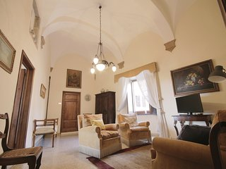 Palazzo Becci 4