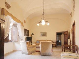 Palazzo Becci 8
