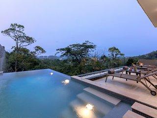 Vacation Villa Phuket - Seahorse, Cherngtalay