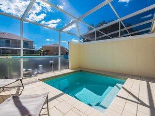Serenity Resort-17506CEPAITHP