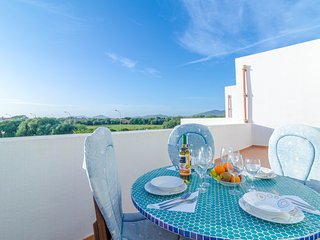 BLANQUETA - Villa for 8 people in Cala d'Or
