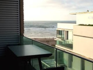Hotel Pestana 2 Bed Room Apartment with Ocean View, Casablanca
