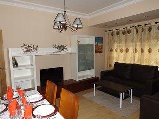 Precioso apartamento en el centro de Logroño