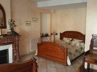 chambre limouxine maison de josepha