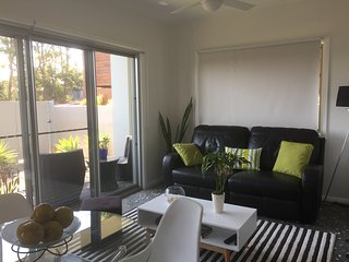 Shelley Beach Retreat, Port Macquarie