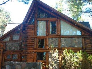 Ronson cabana