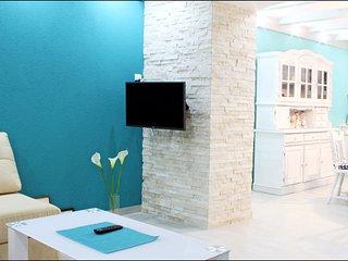 Apartment Jugovina