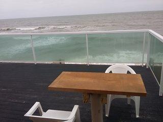FORTALEZA DO BISPO 05 _ de frente ao mar