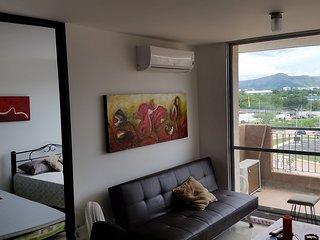 Alquilo Apartamento Girardot (Hacienda Penalisa)