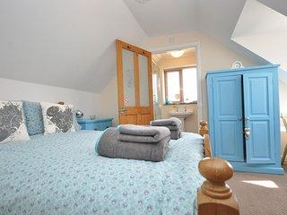 43724 Cottage in Coleford, Whitecroft
