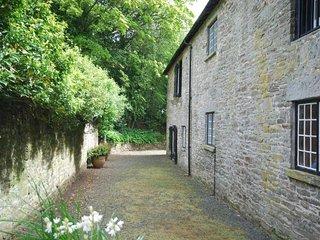 MAEWY Barn in Hay-on-Wye, Glasbury-on-Wye