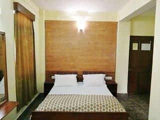 Standard Room, Gangtok