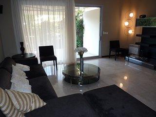 Appartement de 110m2 proche de Monaco, Roquebrune-Cap-Martin