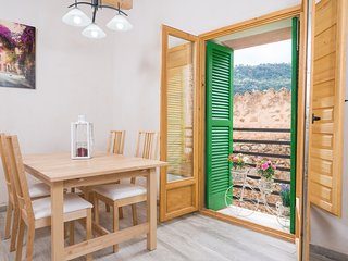 SANDAMAR - Chalet for 10 people in Valldemossa
