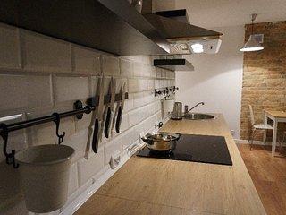 Apartment 3211