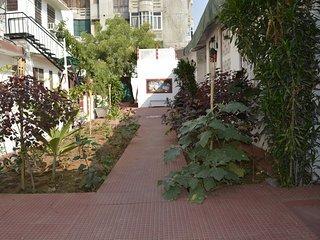 SUROTH HOUSE - Hospitality Redefined, Jaipur