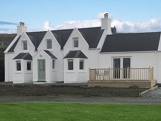 Lagan Glas Holiday Home, Glendale