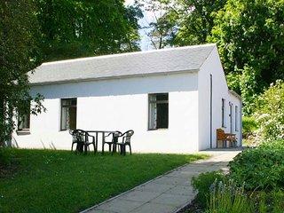 Foxglove Cottage, Straiton