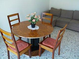 Appartement 55 M2  proche Mer À Cagnes Sur Mer, Cagnes-sur-Mer