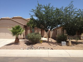 Queen Creek Jan-Mar       2900 mo great location