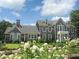 Elegant 7 Bedroom Sag Harbor Compound, Southampton