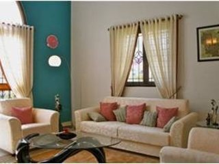 2bhk fully furnished villa in arpora, Arpora