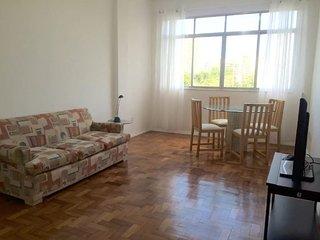 Apartamento Leblon - Temporada