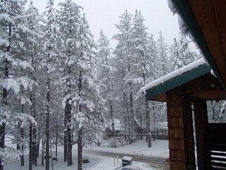 1BR Condo at The Snow Lake Lodge near Snow Summit