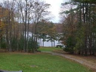 Woodloch Pines Lakewhouse