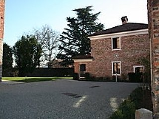 La Rocchetta #10264.1, Sandigliano
