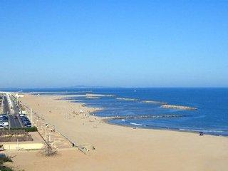 NOUVEAUTE 2017 - Residence de Vacances avec Piscine proche de la mer
