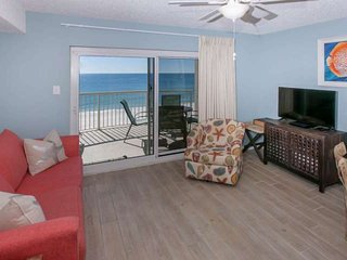 Royal Palms 602, Gulf Shores