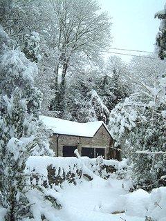 'Award Winning' Cottage in Snowdonia