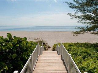 Boca On The Beach, Boca Ratón