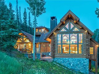 Winterfell, Mountain Village